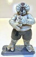 RARE Vintage Kenner Star Wars ~ Droopy McCool Figure Max Reebo Band Special Edtn