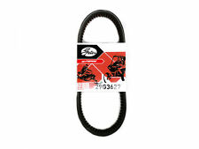 Gates Drive Belt for Can-Am Defender HD5 / Outlander 450 Replaces 422280280