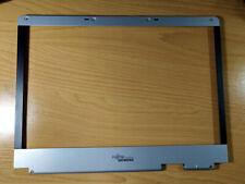 Fujitsu Amilo Pro V3515, Amilo Pro V2055 LCD Screen Bezel - 24-46469-00-1