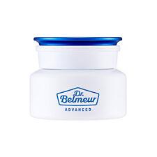 [THE FACE SHOP] Dr. Belmeur Advanced Cica Recovery Cream - 50ml