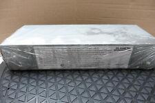 SEALED HMS HOOD ATLAS EDITIONS DeAGOSTINI 1:1250 MODEL BOXED