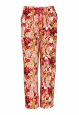 XS Floral Sleepwear for Women