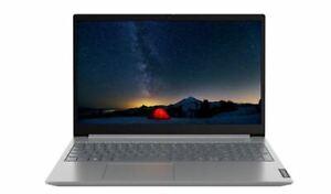 "PC Portable Lenovo ThinkBook 15-IIL 20SM 15.6"" Intel Core i5 8 Go RAM 256 Go SSD"