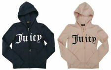 Juicy Couture Women's Track Pants Tracksuits & Sets