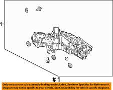 FORD OEM 11-16 F-350 Super Duty 6.2L-V8-A/C AC Evaporator Core BC3Z19B555N
