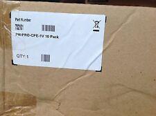 Alvarion  ExtremeMAX 732101 PM PRO CPE 1V 10 PACK in original box