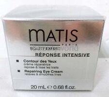 Matis Reponse Intensive Les Yuex Repairing Eye Cream 20ml Free Shipping #usau