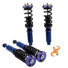 Coilovers Suspension Kits for Honda Accord LX EX DX SE 03-07 Acura TSX 04-08