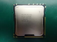 2 x Intel Celeron Processor CPU SLBWN P1053 2M Cache 1.33GHz 2MB L3 30w