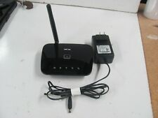 Verizon Fixed Wireless Terminal Home Phone Connect Router Huawei f256vw