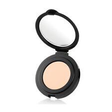 Benefit BOI-ING Concealer Mini (0.04 oz) 01 U/B