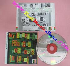 CD MR.ELECTRIC TRIANGLE Kosmosis In Dub 1996 Uk 2KOOL TKCD38 no lp mc dvd (CS17)