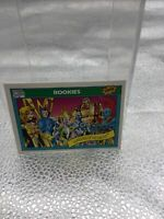 1990 Marvel Universe Series 1 Trading Cards GUARDIANS OF THE GALAXY (M-NM)