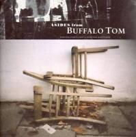 Buffalo Tom - Best De Neuf CD