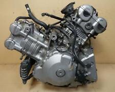 2003 - 2007 Suzuki SV1000 Engine Motor Transmission