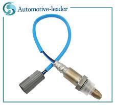 Oxygen O2 Sensor For Nissan Maxima Altima 3.5L 09-13/ Frontier Xterra 4.0L 10-13