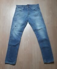 Jeans Löcher günstig kaufen | eBay