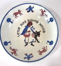 Antique Original Blue China u0026 Dinnerware for Children  sc 1 st  eBay & White Antique Original China u0026 Dinnerware for Children | eBay