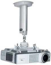 Ricambi e accessori di proiettori per prodotti informatici