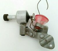 Vintage Union 6v 3w Generator with taillight for Bicycle Head Lamp