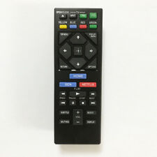 dvd blu ray player remote controls for sony ebay rh ebay com Sony RM Vl600 Manual Sony RM Vl600 Manual