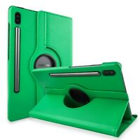 Étui pour Samsung Galaxy Tab S6 SM-T860 T865 Housse Couverture Sac de Protection
