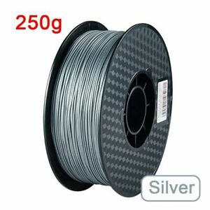 3D Printer Filament PLA Plastic Solid Sublimation Marble Cartoon Equipment Lot