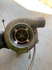 Garrett Gtx3071r Turbo