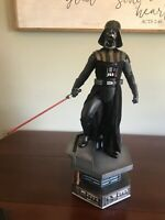 Star Wars Episode VI Darth Vader Lord of the Sith Premium Format Figure Statue