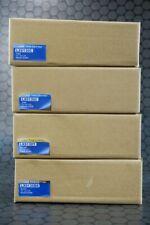 Kompatible Toner Kartusche für Xerox Phaser 6130N Cyan + Black + Yellow #32567