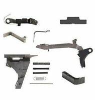 GLOCK 19 Gen 1-3 Lower Parts Kit OEM 9MM Polymer 80 PF940C Complete OEM Kit G19