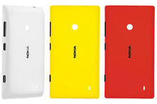 Genuine CC-3068 Clip-On Hard Shell Case Cover for Nokia Lumia 520