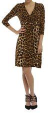 Bardot $$ 1/3 PRICE $$ Boogie Nights Dress Size 8 RRP$119.95