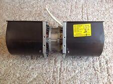 Samsung Microwave Ventilation Motor SMV-U460B (OS)