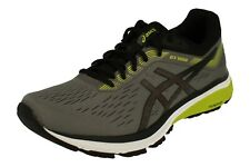 Asics GT-1000 7 Mens Running Trainers 1011A042 021 Sneakers Shoes