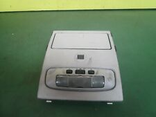 FORD MONDEO MK3 INTERIOR LIGHT AND SUNGLASSES CASE 2S7T15K609BB
