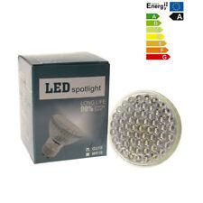 Lampes à LED blanches pour la maison