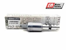 Original Oem Nockenwelle Phasenschieber Solenoid Renault 1.6 16V 8200823650