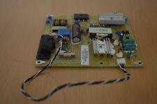 Vizio E320-A0 (LAQANLGP,LAEANLGP,LAUANLGP) Complete TV Repair Parts Kit - K6