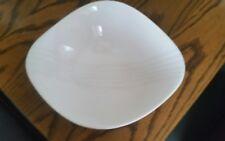 Villeroy & Boch, V & B,  Dune Lines Schüssel oval groß ca, 30 cm,  Mehr, NEU!!