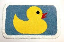 Absorbent Soft Comfy Bath Mat Shower Rugs Carpet 50 CM*80 CM (20*32 INCH)