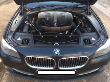 BMW 5 Series Complete Engines | eBay