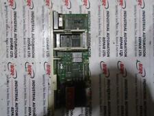 SIEMENS CONTROLLER CARD 6SN1118-1NJ00-0AA1