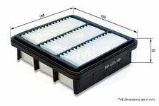 original vhbw® AKKU 2.0Ah für WELLA Xpert HS40 KR800 AAE 1HR-AAC