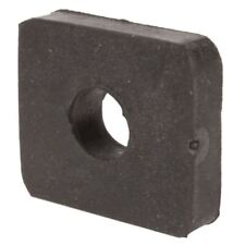 BEETLE Rubber Mount Block, Cross Member to Chassis, T1 8/60-1979 - 111899117B