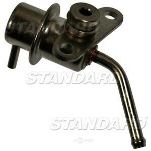 Fuel Injection Pressure Regulator Standard PR399