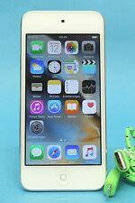 """Apple """"iPod Touch 5"""" ++ WIE NEU ++ 1 Jahr Garantie* ++ Rechnung** ++ NEAR MINT"""