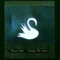 Mazzy Star - Among My Swan (NEW CD)