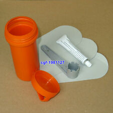 Inflatable Boat Repair Kit Brisbane
