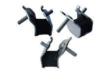 Isolator fit Powermate PM0102500 PMC102500 PM0103000 PMC103000 212cc
